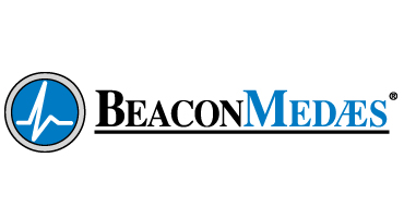 Beacon Medeas / Atlas Copco