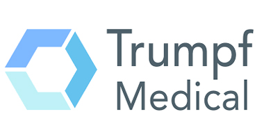 Trumpf Medical / Hill Rom